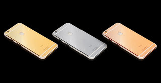 can an iphone 6 really be worth 2 3 million goldgenie seems to think so image 4