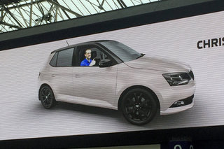 skoda uses augmented reailty to let you design and try on a new fabia image 16