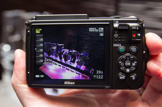 nikon coolpix aw130 tough keeps getting tougher hands on  image 11