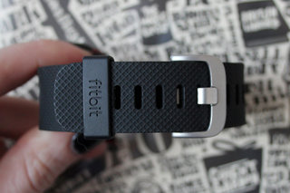 fitbit charge hr review image 12