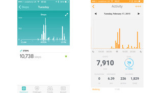 fitbit charge hr review image 27