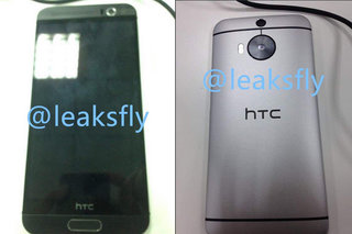 htc one m9 what s the story so far image 4