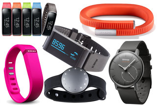 Wearable waste: Study shows smartphones work as accurately