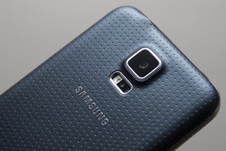 Samsung on Galaxy S6 camera: It will be intelligent and do all the thinking for users