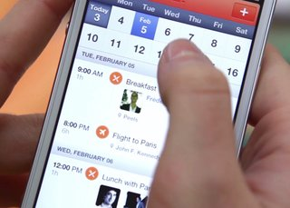 It's official: Microsoft has acquired popular calendar app Sunrise