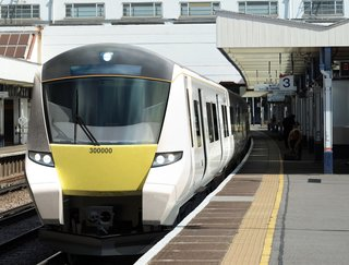 UK government is investing £50m to ensure trains offer free Wi-Fi by 2017