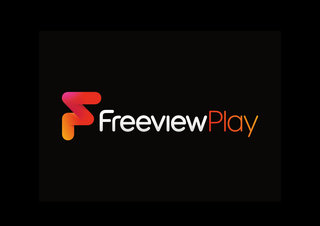 Freeview Play takes on YouView, adds catch-up directly in EPG