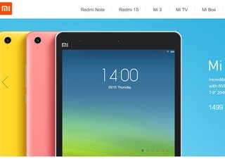 xiaomi sold 61m phones last year and will soon launch products in the us and other markets image 2