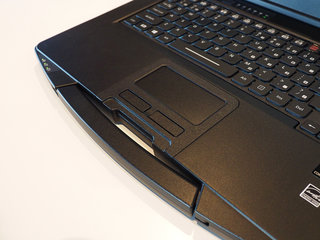 panasonic toughbook cf 54 one tough laptop now slimmer than ever image 6
