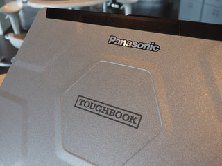 panasonic toughbook cf 54 one tough laptop now slimmer than ever image 7