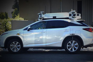Apple Car What S The Story So Far On Project Titan image 2