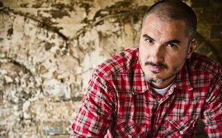 Zane Lowe leaves BBC for Apple, here are 6 jobs he could be doing
