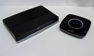 youview from bt db t2200 mini box review image 8