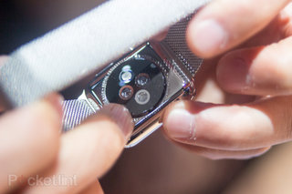 Apple Watch had health features cut, this isn't the watch Apple wanted
