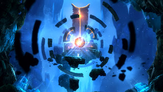 ori and the blind forest preview have you ever seen a platformer look this good  image 2