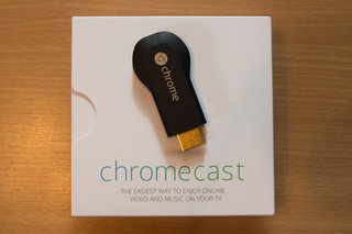 is google chromecast what we wanted it to be  image 3