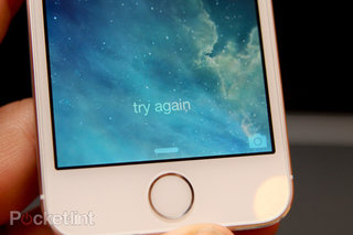 Fingerprint secure banking is here: RBS and NatWest apps start using Apple Touch ID