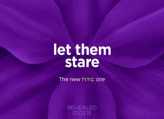 HTC One M9 registration opens at Carphone Warehouse. Wait, what?
