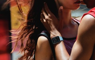 Choose your Apple Watch: All the straps and styles