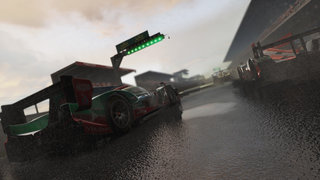 Project Cars preview: Gran Turismo for a new generation