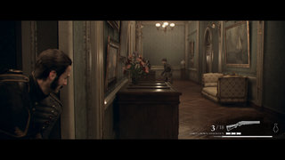 the order 1886 review image 2