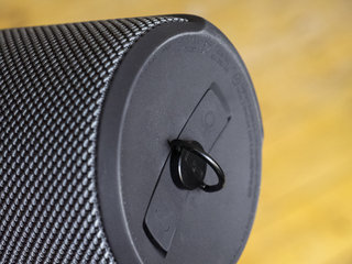 ultimate ears ue megaboom review image 10