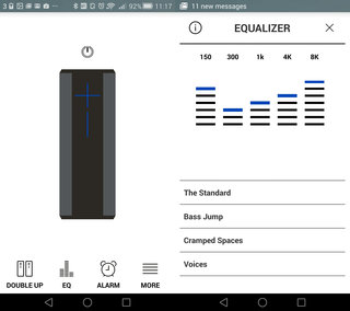 ultimate ears ue megaboom review image 14