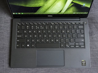 dell xps 13 review 2015 image 3