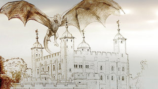 Game of Thrones season 5 premiere to be held at Tower of London and you could win tickets