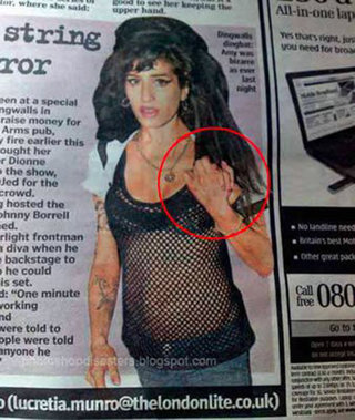Worst Photoshop Errors Ever image 59