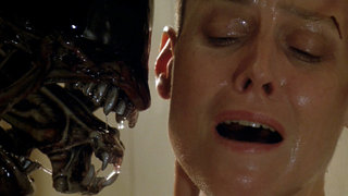Alien 5 confirmed, directed by Neil Blomkamp and coming 2016