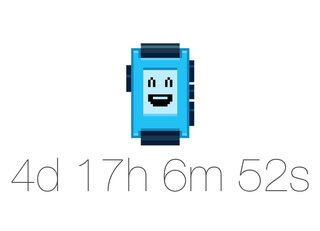 Pebble has something new to show off next week: What could it be?