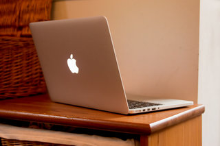 Apple launches free repair program for faulty MacBook Pros with video issues