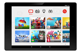Dedicated YouTube Kids app is a goer, expect it to arrive for Android very soon