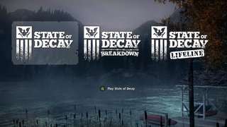 state of decay xbox one remaster could be the only zombie game you will ever need image 4