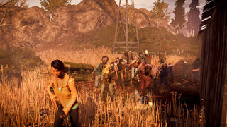 state of decay xbox one remaster could be the only zombie game you will ever need image 5