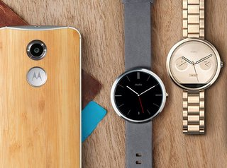 Motorola to deliver mysterious boxes to the press next week, teases 'exciting' announcement