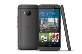 these are the best htc one m9 pictures we ve seen so far image 2