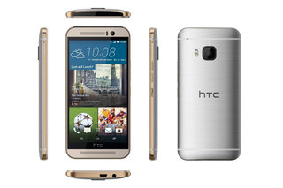 these are the best htc one m9 pictures we ve seen so far image 6