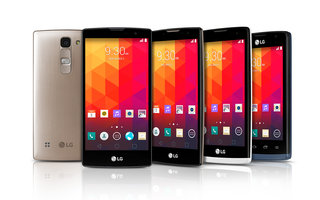 LG brings G3 design and features to mid-range, Magna and Spirit lead the pack