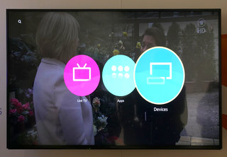 what does firefox os bring to panasonic tvs 10 key features explored image 2