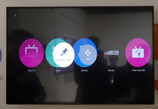 what does firefox os bring to panasonic tvs 10 key features explored image 7
