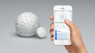 Sense sleep tracker alarm now on sale, months after smashing $1m mark on Kickstarter