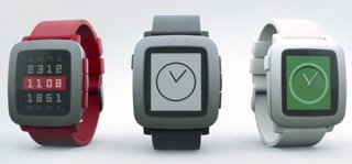 pebble time and time steel what are they and what s new  image 2