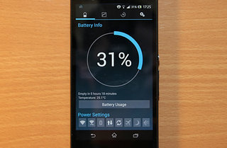 10 Android apps you shouldn't use if you want your battery to last