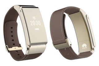 huawei focuses on wearables with launch of talkband b2 and talkband n1 image 4