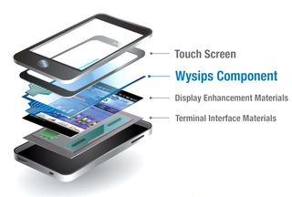 Kyocera to show off a solar-powered phone at MWC