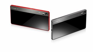 lenovo embraces dolby atmos in mobile devices and more vibe shot a7000 smartphone pocket projector image 16