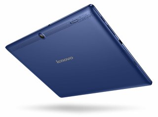 Lenovo kicks off MWC with three new tablets, and one of them runs Windows