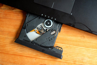gigabyte p37x v3 review image 11